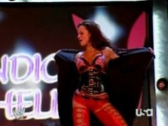 Candice want a new match 1 vs1 1_19