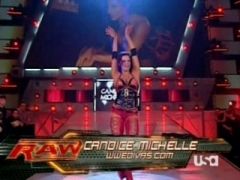 Candice want a new match 1 vs1 2_17