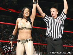 http://caps.wwe4live.de/data/media/256/4live-melina-05.01.09.3.jpg