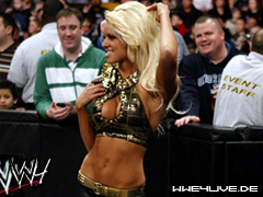 The Best Is Here (lL) &' Veu 1 Match !!!!!!!!!!!! 4live-maryse-02.03.09.1