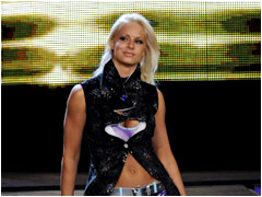 Power 10 de novembre Maryse
