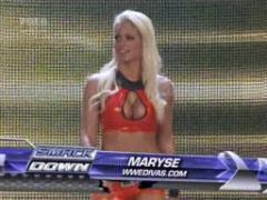 Storyline World Wrestling Impact aka WWI Vlcsnap-33349