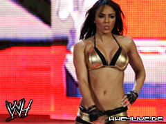 The All American Wrestling Federation. First Show 4live-layla-11.02.08.1