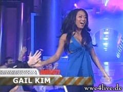 Gail Kim Speaking a The TNA FAN Gail_entrance_03