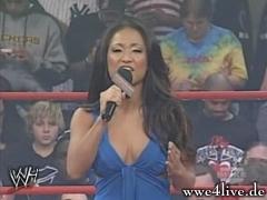Gail Kim Speaking a The TNA FAN Gail_speak_01
