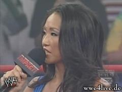 Gail Kim Speaking a The TNA FAN Gail_speak_02