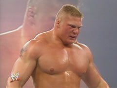 http://caps.wwe4live.de/data/media/269/Brock1_2.jpg