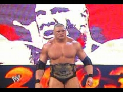 Book de Cena Brock_CHamp_entrance_02