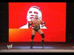 Book de Cena Brock_Champ_entrance_01