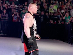 Résultats du Royal Rumble 2013 Brock_Lesnar