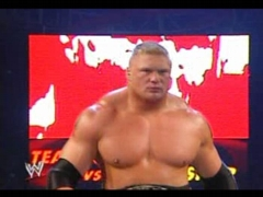 Book de Cena Brock_champ_entrance_05