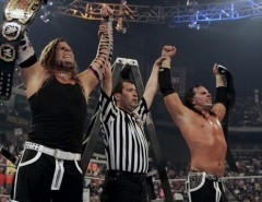 The All American Wrestling Federation. First Show Hardys02_3