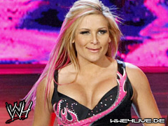 The All American Wrestling Federation. First Show 4live-natalya-03.03.09.1