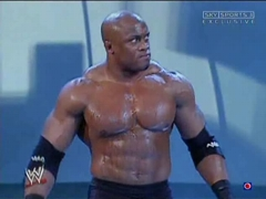 MVP is here !! Lashley_entrance_15