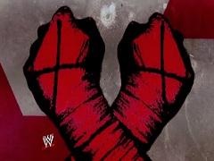 CM Punk veux son 2e match  Tumblr_mk195jtagA1s3zy8jo1_500