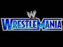 Wresltemania 26 Match 4 Wm