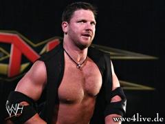 AJ Styles Vs Sheamus AJ_taunting_02