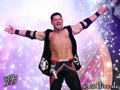 AJ Styles Vs Sheamus Styles_entrance_05
