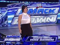 ♥ Segment Stephanie McMahon ♥ Vlcsnap-2011-01-26-01h32m05s149