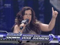 Maria Vs Vickie Guerrero Vlcsnap-31335