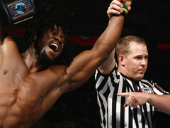 The All American Wrestling Federation. First Show Kofi11_Ebene_1
