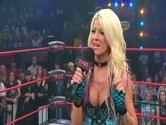 Kelly Vs Beth Vs Brie Vs Alicia Fox K-normal_TNA_Impact_07_08_10_Angelina_Love_vs_Daffney_720p_x264_mkv_000377610