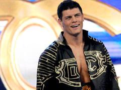 [SmackDown]Cody parle de son futur.Il veut vraiment gagner un titre pour la première fois. 41