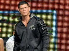 [SmackDown]Cody parle de son futur.Il veut vraiment gagner un titre pour la première fois. CR01_2