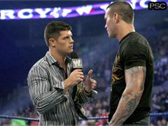 [SmackDown]Cody parle de son futur.Il veut vraiment gagner un titre pour la première fois. Cody_Rhodes_13