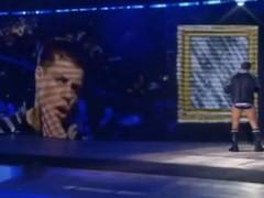 [SmackDown]Cody parle de son futur.Il veut vraiment gagner un titre pour la première fois. Rhodes02