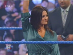 After the Show (The Boss On the Ring) Eve_Torres1