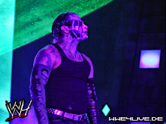 http://caps.the4live.de/data/media/46/4live-jeff.hardy-03.10.5.jpg