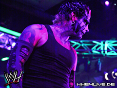 http://caps.the4live.de/data/media/46/4live-jeff.hardy-03.10.6.jpg