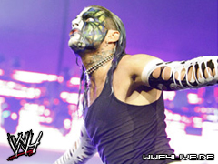 Night Of Champions 2009 4live-jeff.hardy-15.05.09.2