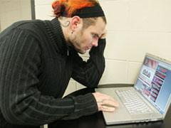 Jeff Hardy VS The Miz Jef_Hardy_-_Leptop
