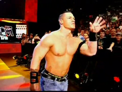 John Cena speak to Tyson Kidd Cena02
