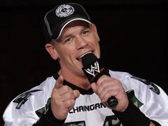 Dernier Speech De John Cena Avant le ppv   Cena_speak_to_01