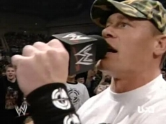 Aveiro lance un open challenge. Cena_speak_to_Ring_01