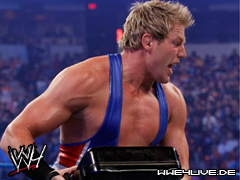 Jack Swagger  4live-jack.swagger-02.04.10.1