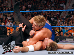 Jack Swagger  4live-jack.swagger-02.04.10.3