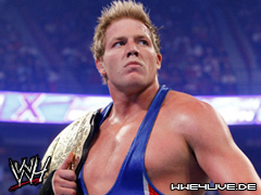 Jack Swagger  4live-jack.swagger-02.04.10.5