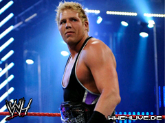 Night Of Champions 2009 4live-jack.swagger-25.01.09.1