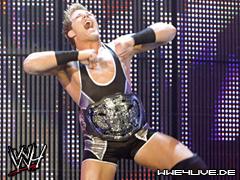 mon 1er match 4live-jack.swagger-26.04.09.1
