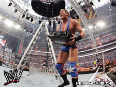 Jack Swagger  4live-jack.swagger-28.03.10.2