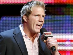 Jack Swagger  Swagger05