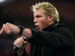 Jack Swagger  Swagger17