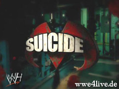 Intercontinental Title Suicide_02