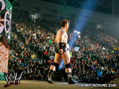 Sheamus talk about the match and about Justin Gabriel 4live-sheamus-04.01.10.1