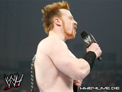 Sheamus talk about the match and about Justin Gabriel 4live-sheamus-04.01.10.4