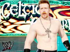 JOIN NOW The Counter Strike 4live-sheamus-23.11.09.2